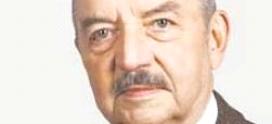 Profesor Wojciech Gasparski laureatem Nagrody Prezesa Rady Ministrów